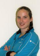 Claudia Marti