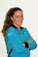 Fabienne Steiger