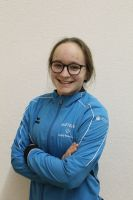Leana Böhlen