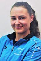 Marina Thurnheer