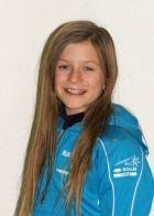 Elina Waller