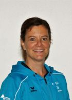 Denise Rüegg
