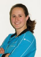 Judith Ackermann