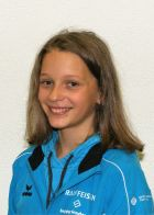 Marion Steiger